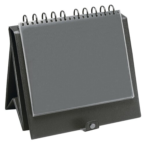 Alvin and Co. Easel Binders