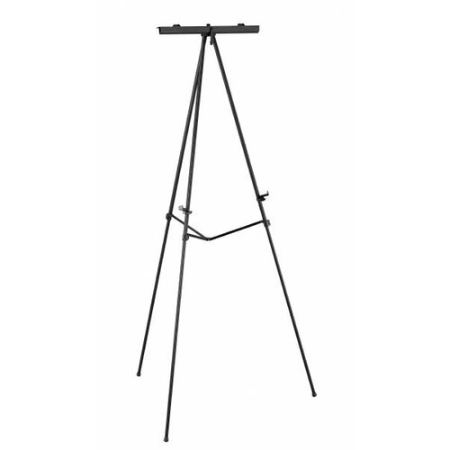 Alvin and Co. De Gama Flipchart Easel