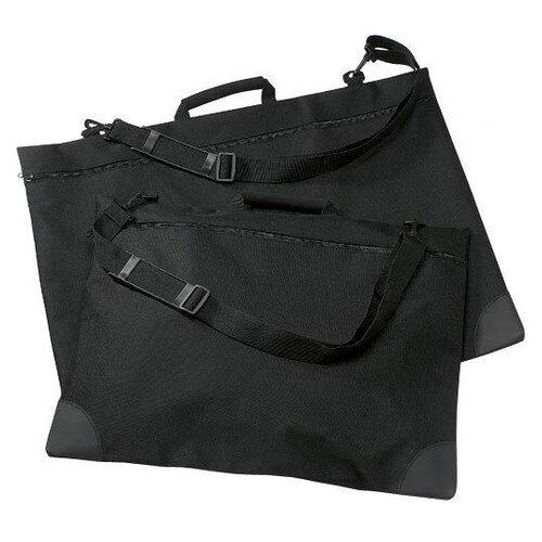Alvin and Co. University Series Soft Side Portfolio Bag
