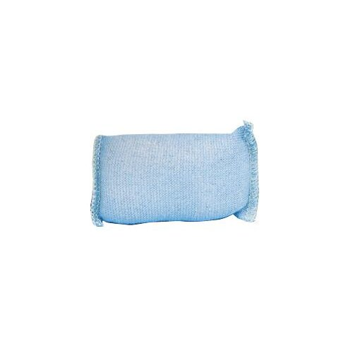 Alvin and Co. Professional Drafting Dry Cleaning Pad