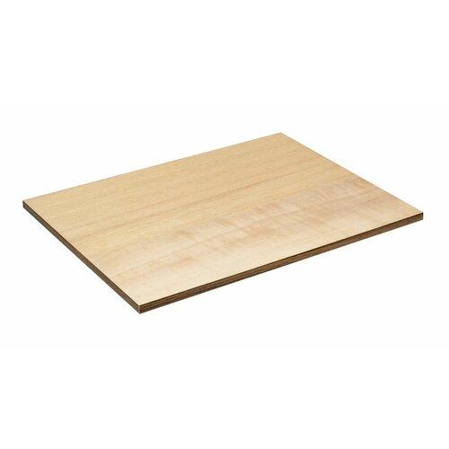 VB Series Drawing Board/Tabletop