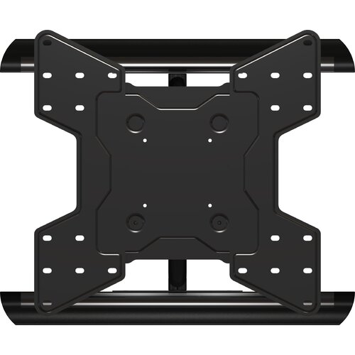 "Crimson AV Articulating Arm/Tilt Wall Mount for 32"" - 55"" Screens"