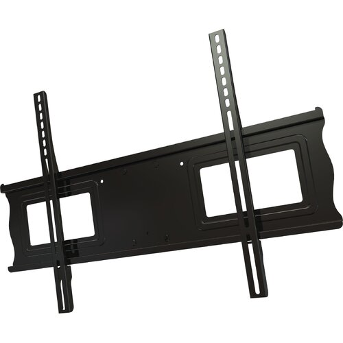 "Crimson AV Screen Adapter Tilt Universal Ceiling Mount for 37"" - 63"" Screens"
