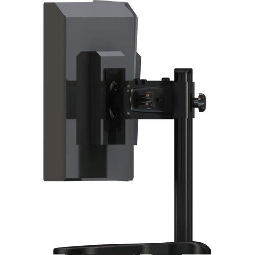 Crimson AV 2 Screen Monitor Desktop Stand