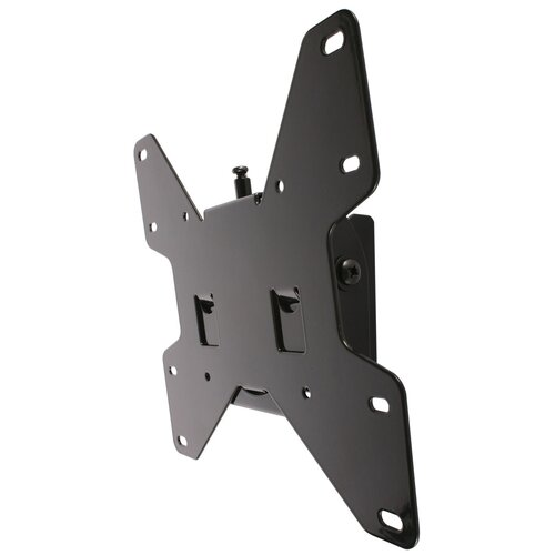 "Crimson AV Tilt Wall Mount for 13"" - 37"" Flat Panel Screens"