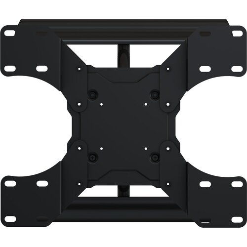 "Crimson AV Articulating/Tilt Wall Mount for 32"" - 55"" Screens"