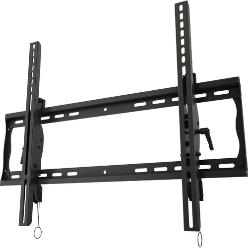 "Crimson AV Universal Tilt Wall Mount for 32"" - 55"" Flat Panel Screens"