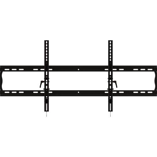 """Crimson AV Tilt Universal Wall Mount for 46"""" - 80"""" Flat Panel Screens"""