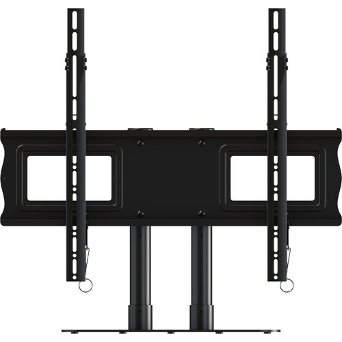 "Crimson AV Single Universal Desktop Mount for 32"" - 65"" Screens"