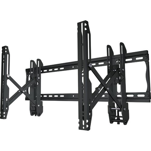 Crimson AV Universal Wall Mount for Screens