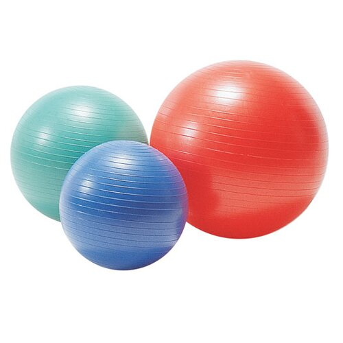 PowerMax Stability Ball