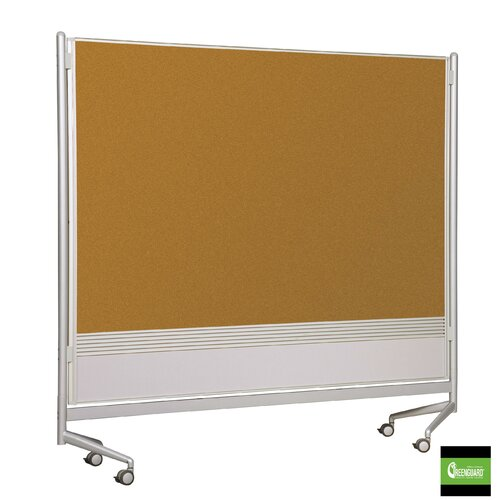 Best-Rite® D.O.C. Evolution Projection Surface Partition