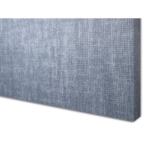 Best-Rite® Wrapped Edge Vin-Tak Bulletin Board