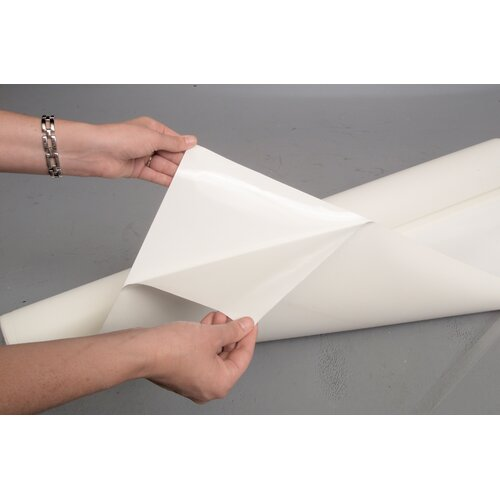 Best-Rite® New-Rite Replacement Vinyl Surface Roll