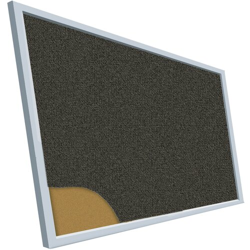 Best-Rite® Fab-Tak Bulletin Board