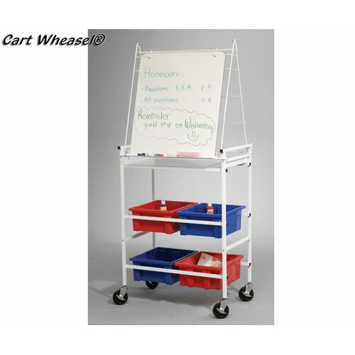 Best-Rite® Cart Wheasel