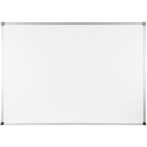 Best-Rite® Mark-Rite Melamine Boards 4' x 4'