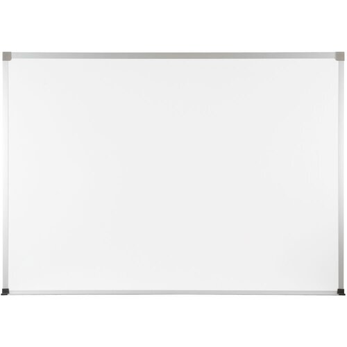 Best-Rite® Mark-Rite Melamine Boards 4' x 8'