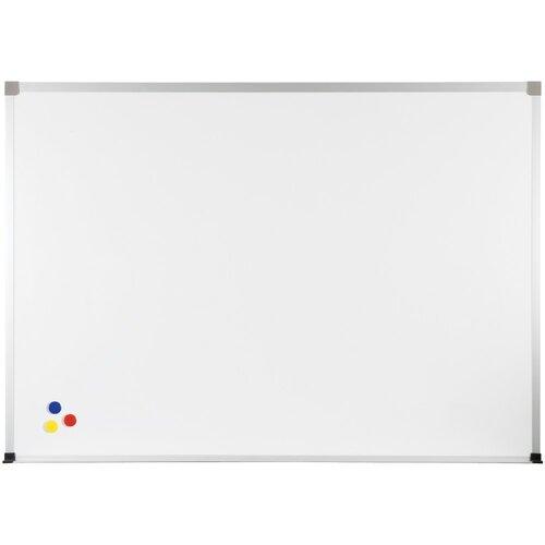Best-Rite® Magne-Rite Slim Trim Whiteboard