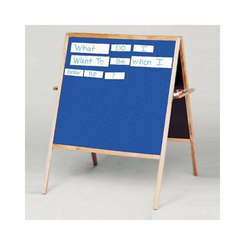 Best-Rite® Multi-Functional Language Word Cards