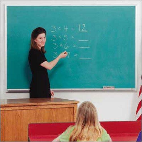 Best-Rite® Valu-Rite Chalkboard