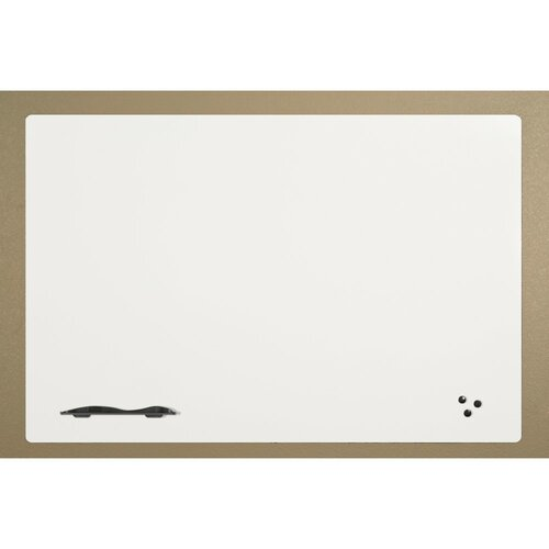Best-Rite® Elemental Whiteboard