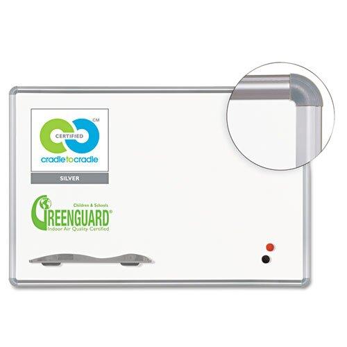 Best-Rite® Whiteboard