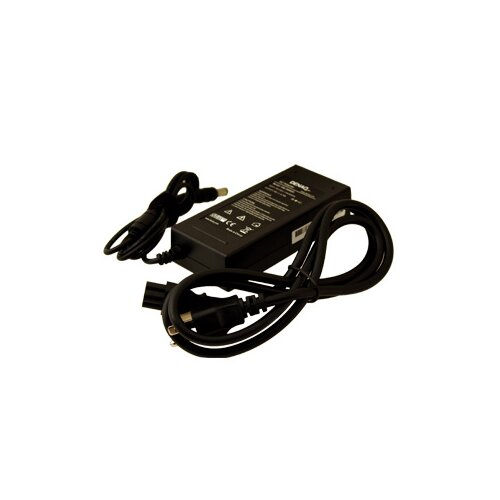 Denaq 4.74A 19V AC Power Adapter for HP / Compaq Laptops