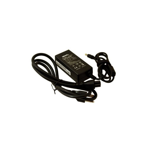 Denaq 3A 12V AC Power Adapter for ASUS Laptops