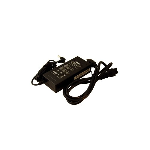 Denaq 4.74A 19V AC Power Adapter for ACER Laptops