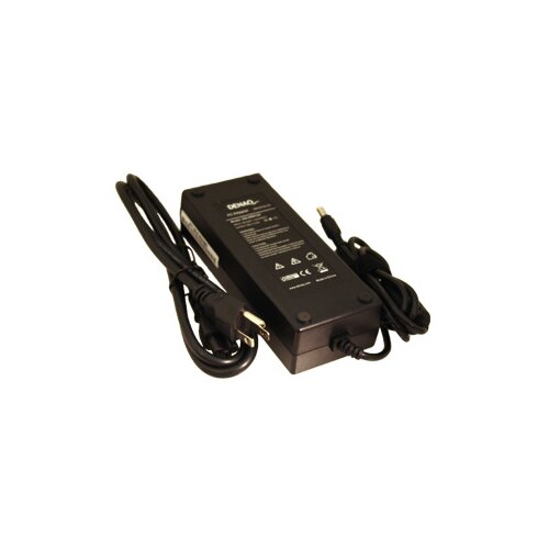 Denaq 6.3A 19V AC Power Adapter for HP / Compaq Laptops