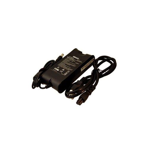 Denaq 3.34A 19.5V AC Power Adapter for DELL Laptops