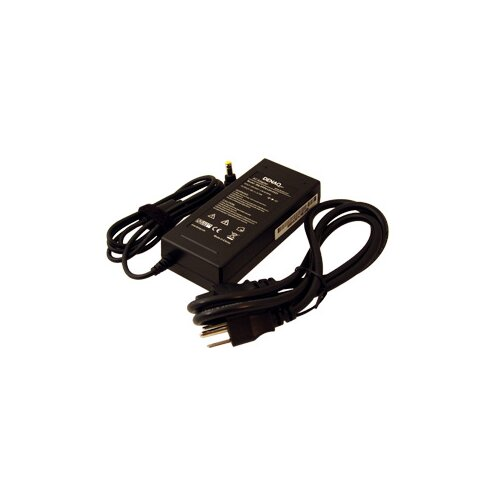 Denaq 4.74A 19V AC Power Adapter for HP Business Notebooks