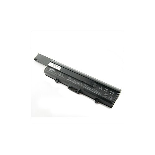 Denaq 9-Cell 85Whr Lithium Battery for DELL  XPS / Inspiron Laptops