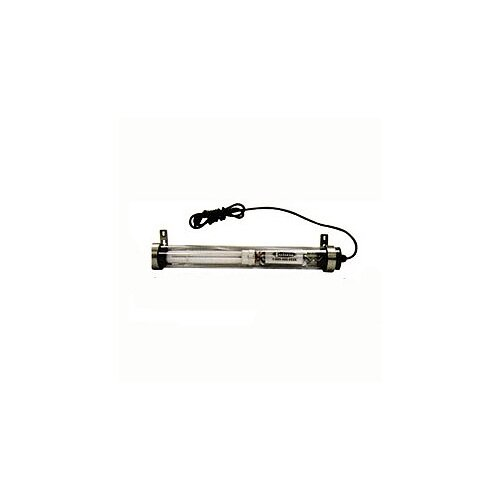 TPI Internal Ballast With Cordset - Machine Tool Light