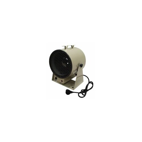 TPI 14,330 BTU Fan Forced Ceiling Mount Space Heater