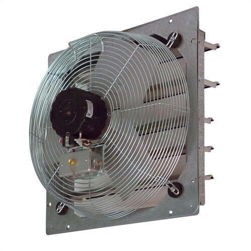 "TPI 30"" Exhaust Fan"