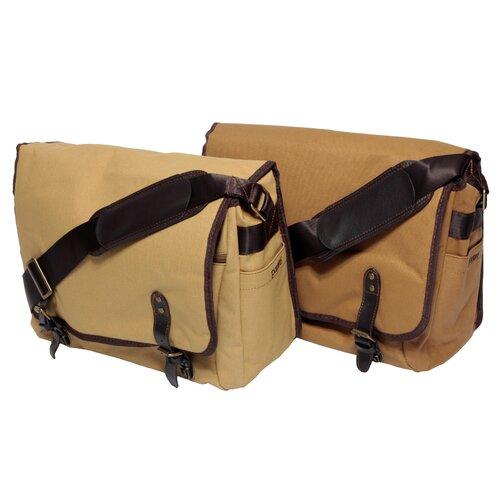 Portare Bags Messenger Bag