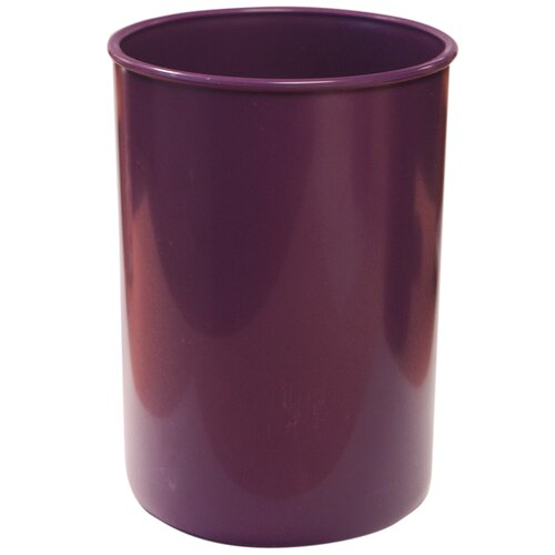 Calypso Basic Colander in Plum