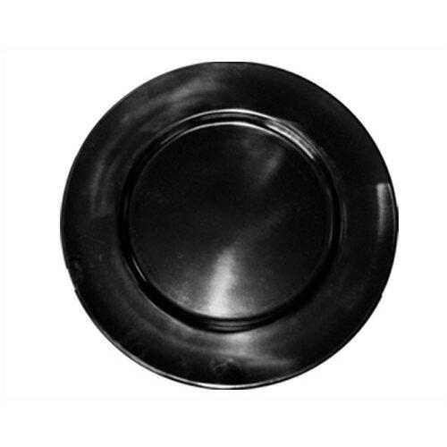"Reston Lloyd Calypso Basics 8.5"" Melamine Salad Plate"