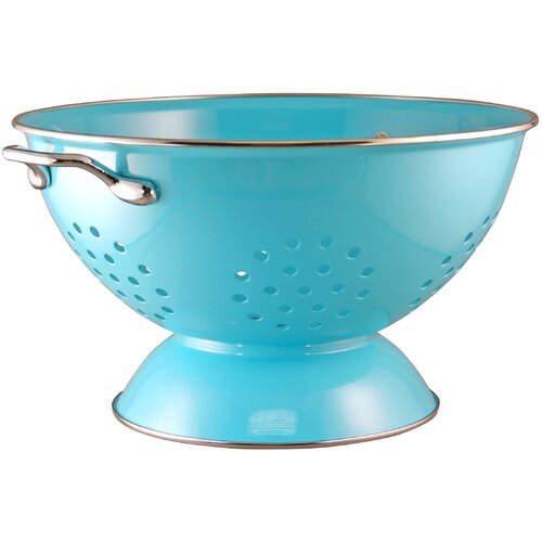 Reston Lloyd Calypso Basics 1.5 Quart Colander