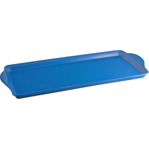 Reston Lloyd Calypso Basics Tidbit Tray