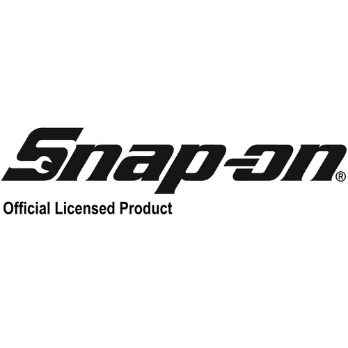 "Snap-on™ ""Official Licensed Product Snap-on™ ""Official Licensed Product 1750 PSI Electric Pressure Washer"
