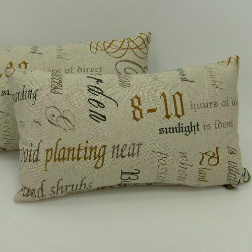 Chatsworth Pillow (Set of 2)