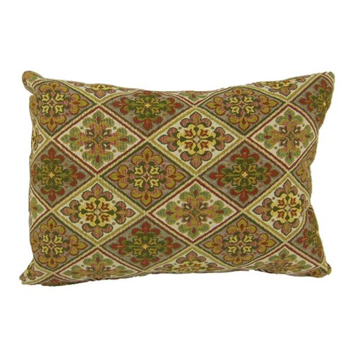Floral Pillow (Set of 2)