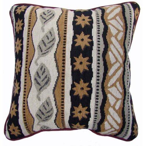 Edina Stripe Pillow (Set of 2)