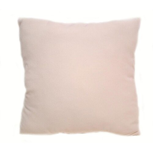 American Mills Mission Pillow