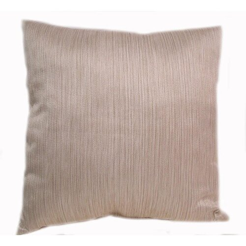 American Mills Riverwood Pillow