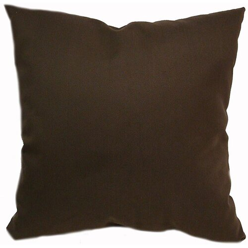 Ultrapoint Pillow (Set of 2)