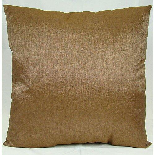 Luminary Pillow (Set of 2)